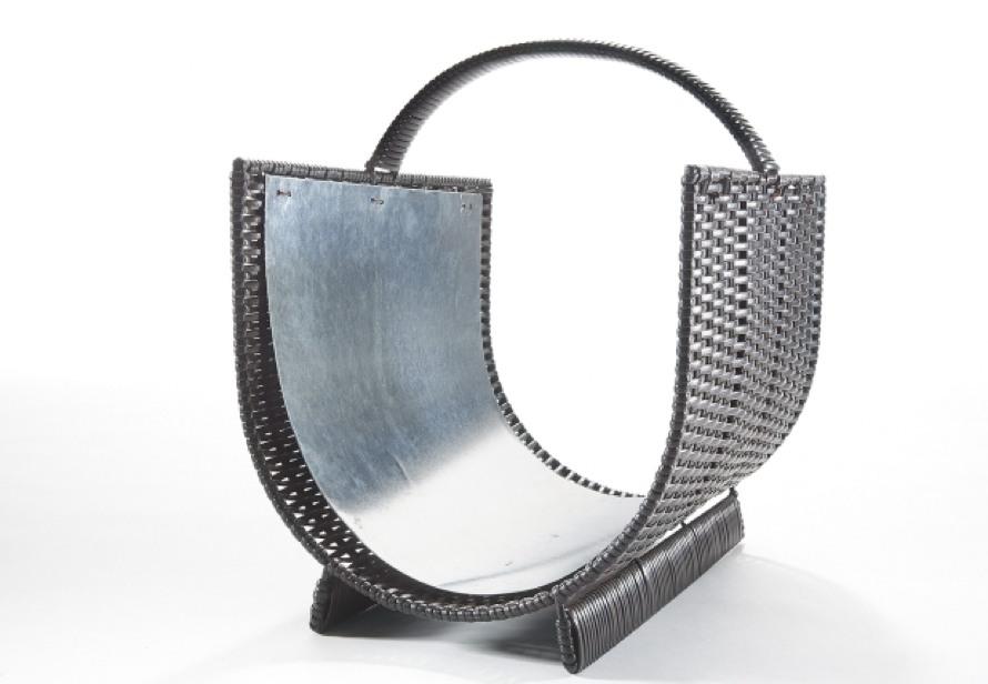 rattanm bel online bestellen terrapalme heim und gartenshop. Black Bedroom Furniture Sets. Home Design Ideas