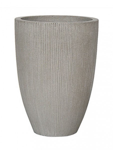 Ben Pflanzkübel Cement Collection