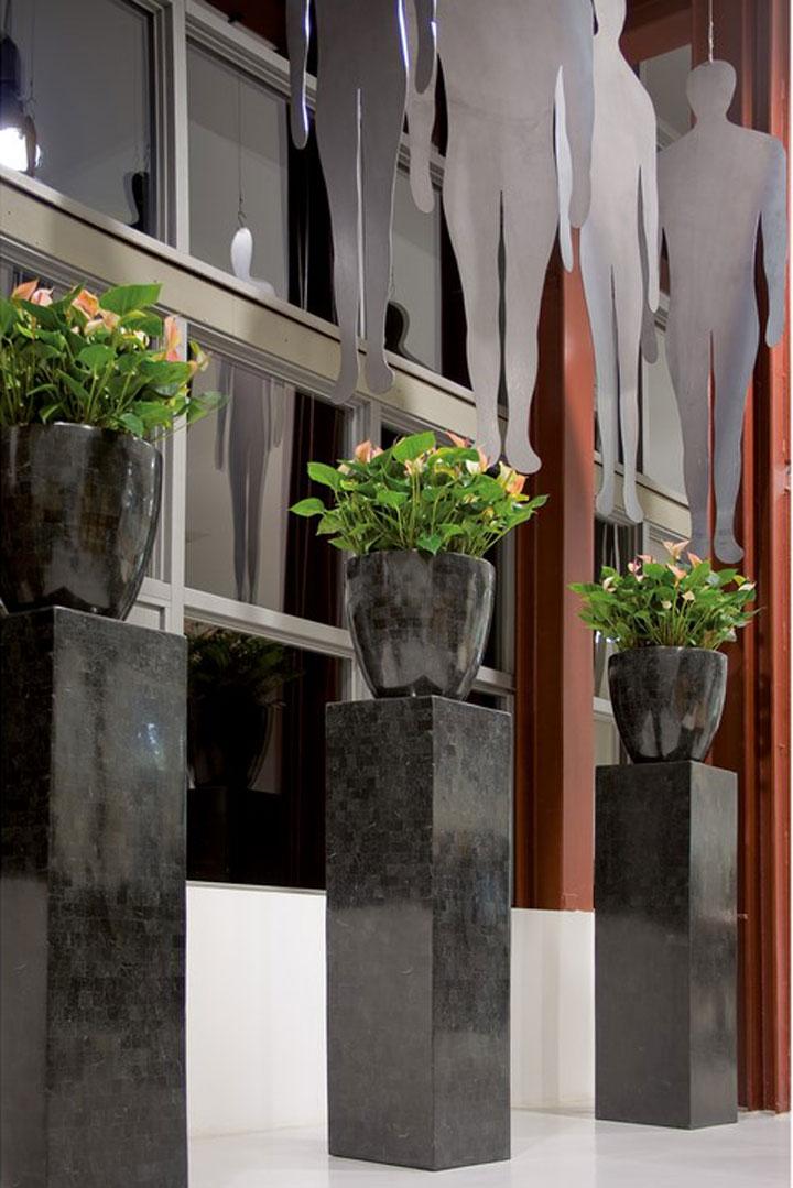 fleurami-geo-cup-blackpolished-stimmungsbild