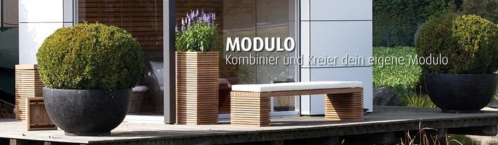 Modulo-Saeulen-aus-Plantagen-Teakholz-Braun-Serie