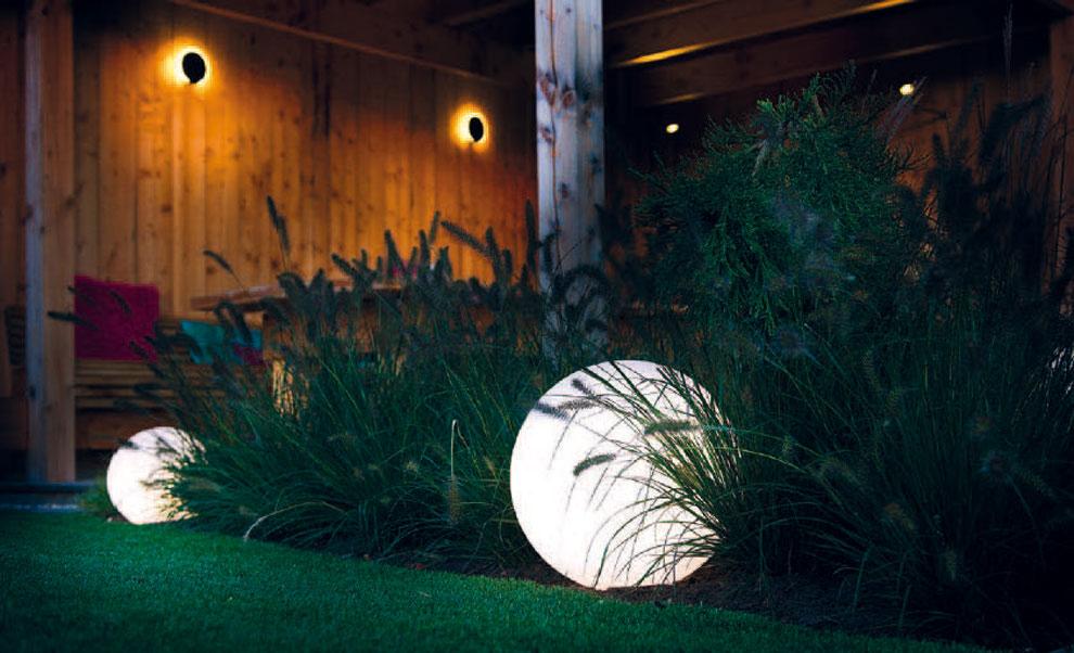 gardenlights-round-leuchtkugel-stimmungsbild