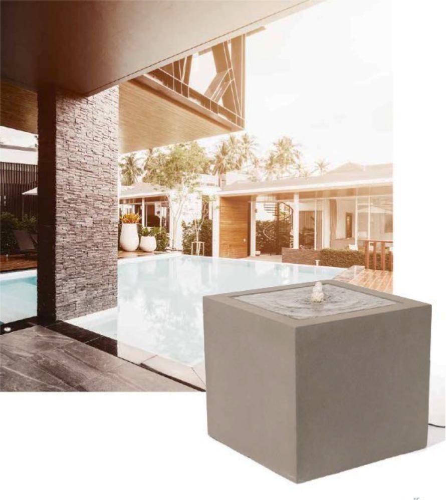 Barcelona-Fontaine-Brunnen-Pureline-Stimmungsbild.jpg