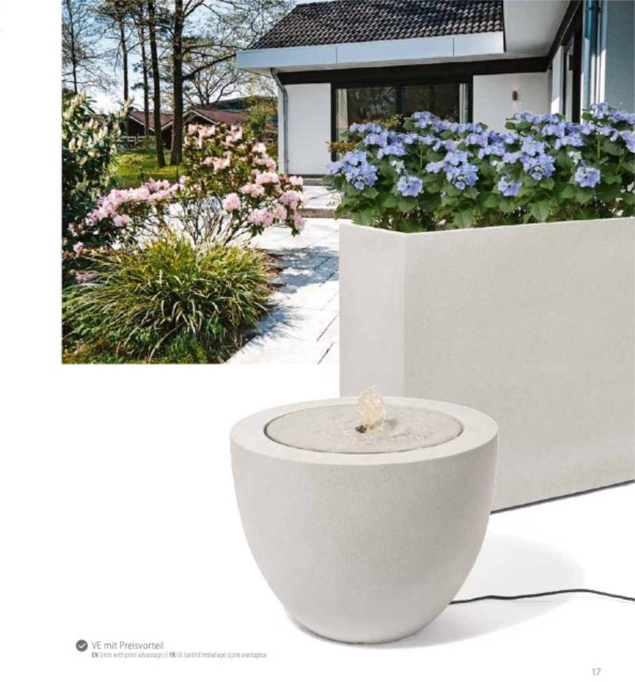 https://www.terrapalme.de/media/image/kirschke/Calella-Fontaine-Brunnen-Pureline-Silbergrau-Stimmungsbild.jpg