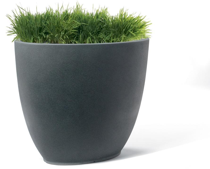Canberra-Artline-graphit-bepflanzt-Stimmungsbild.jpg