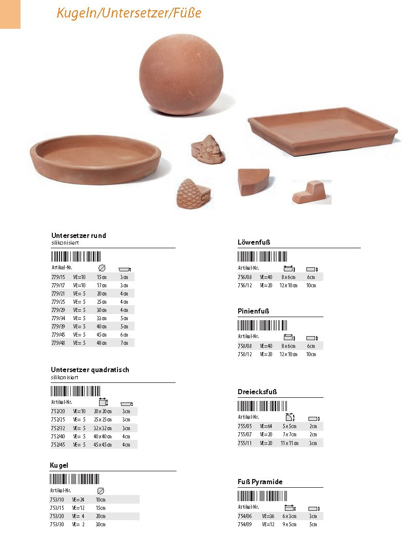 terra-durra-terracotta-keramik-kübel-zubehoer