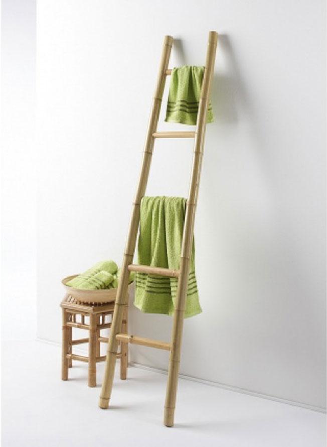 https://www.terrapalme.de/media/image/locker/Dekoleiter-aus-Bambus-Stimmungsbild.jpg