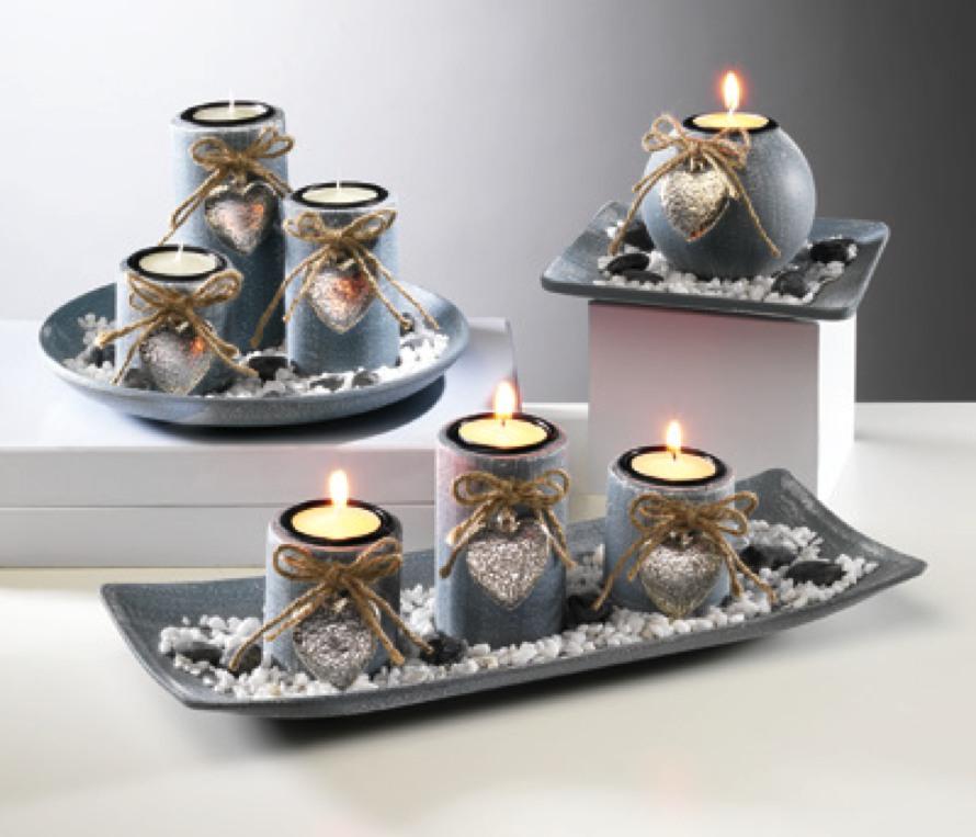 https://www.terrapalme.de/media/image/locker/Steindekoschalen-aus-Holz-mit-Teelichter-Stimmungsbild.jpg