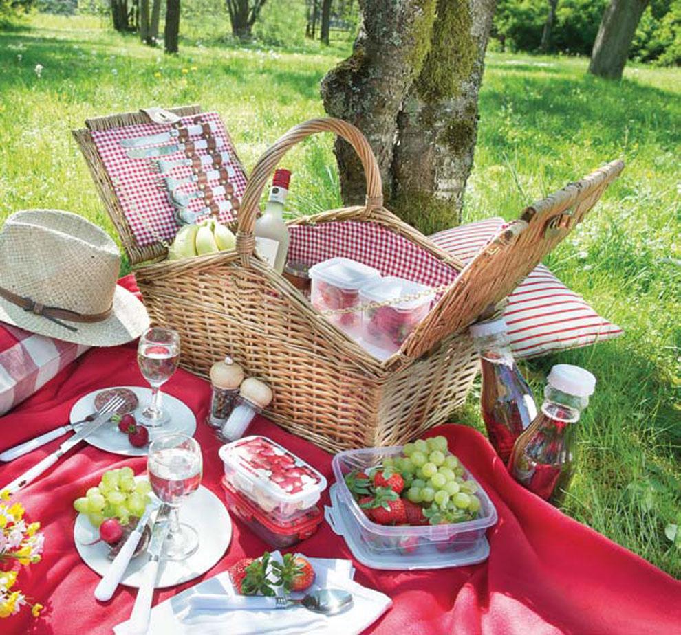 picknick-weidenkorb-stimmungsbild