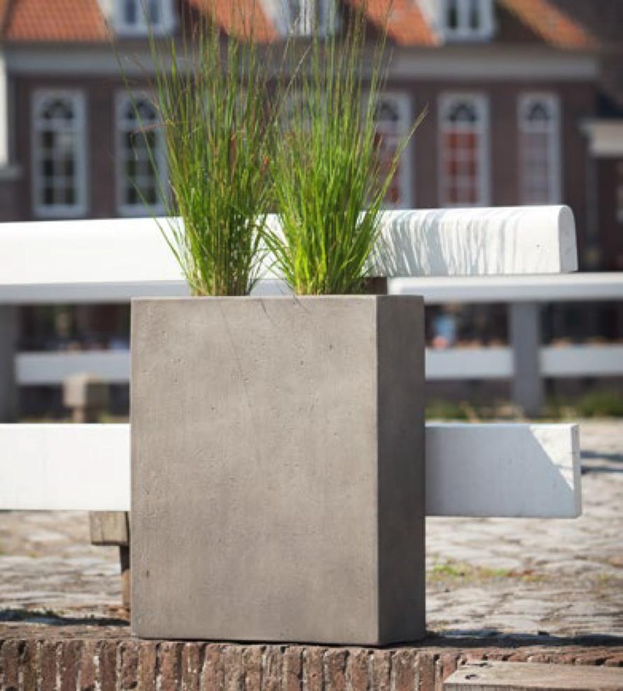 http://www.terrapalme.de/media/image/nk/D-lite-Pflanzkasten-Stimmungsbild.jpg