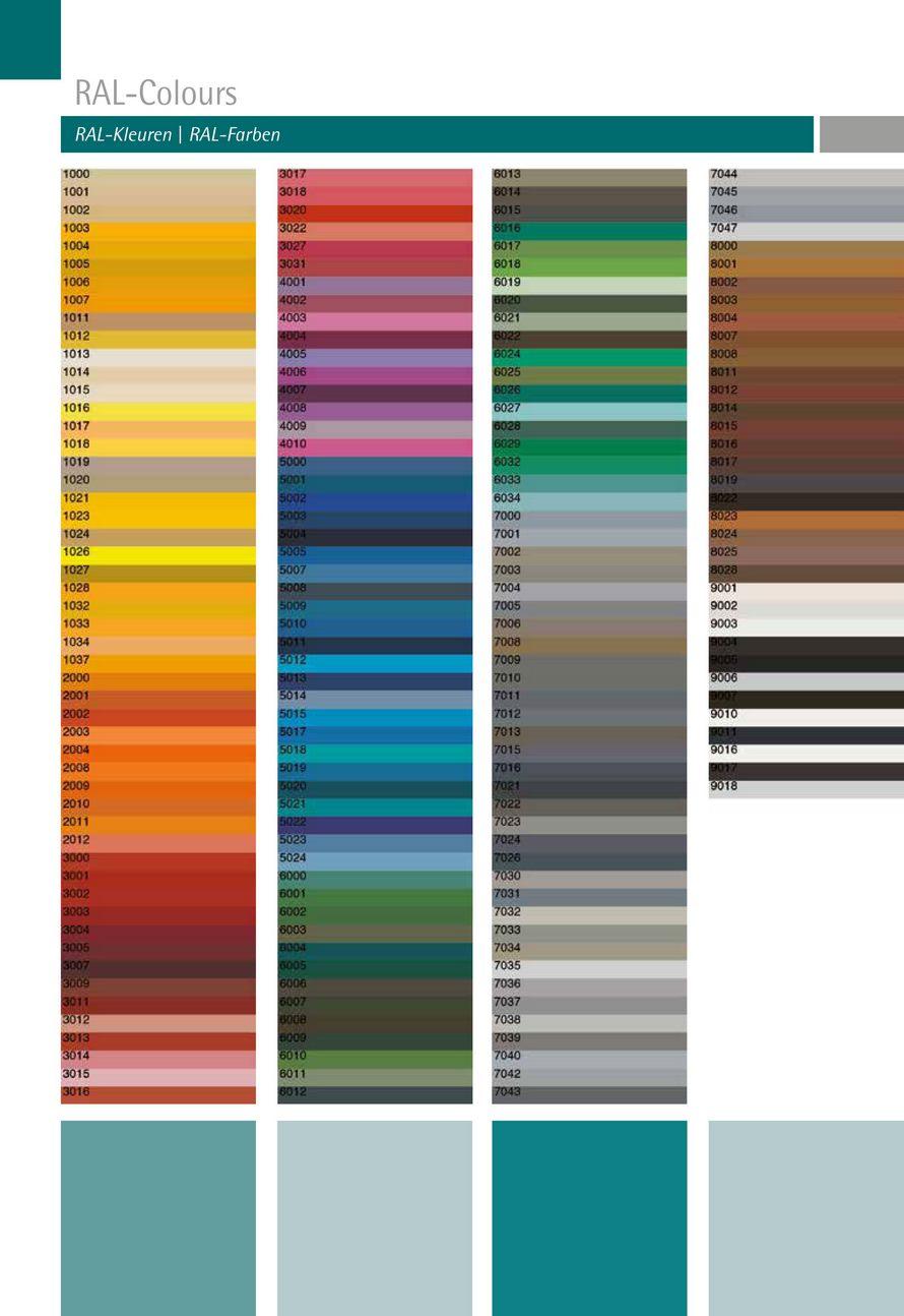 sunset pflanzvase hochglanz ral farben terrapalme heim und gartenshop. Black Bedroom Furniture Sets. Home Design Ideas