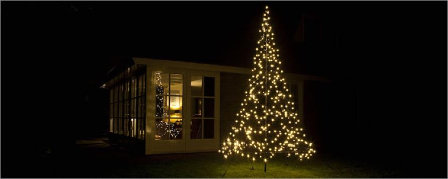 Fairybell-LED-Weihnachtsleuchtbaum-Stimmungsbild.jpg