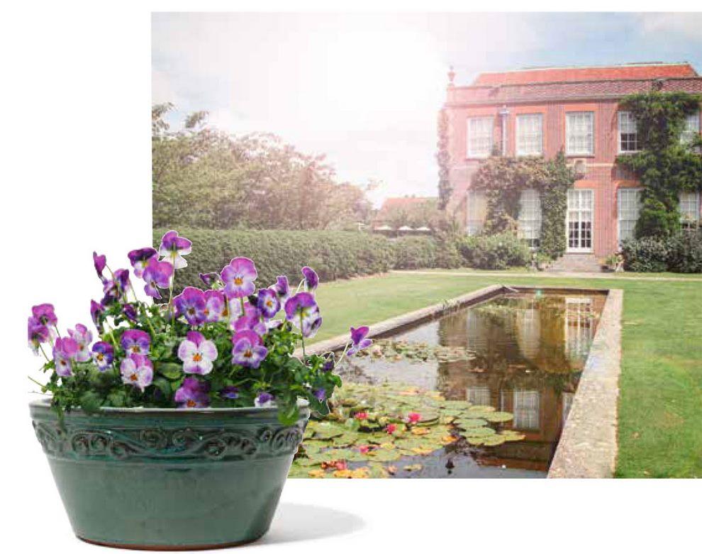 countrygarden-keramik-oldgreen-pflanzkuebel-stimmungsbild