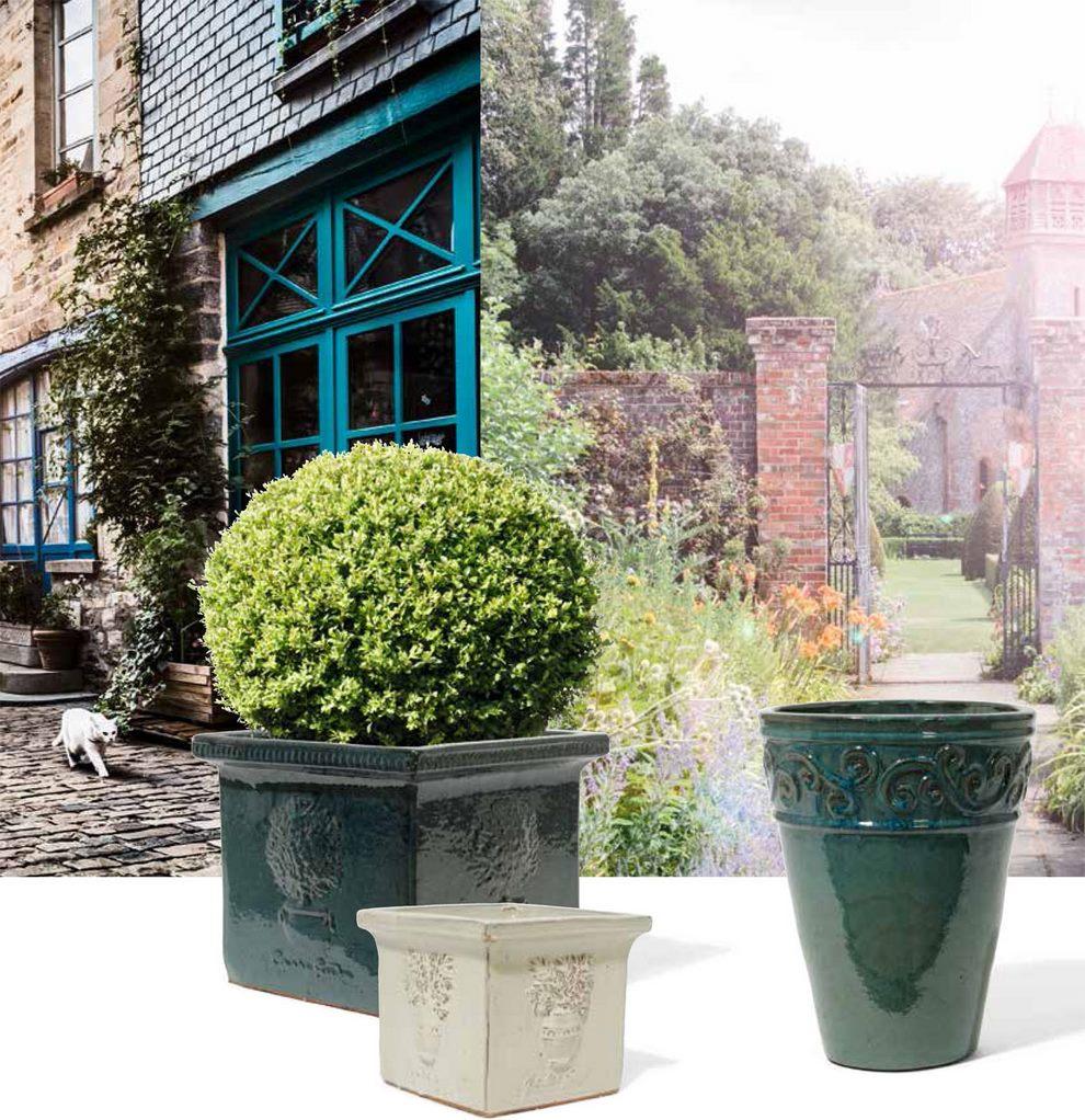 countrygarden-keramik-pflanzkuebel-stimmungsbild