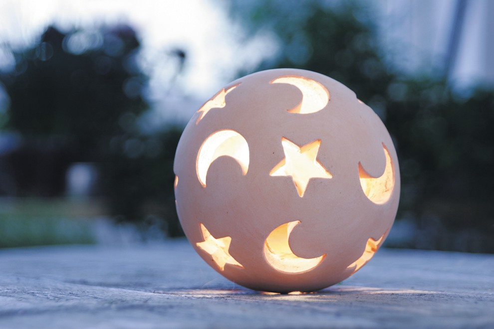 kirschke-Sternenkugel-terracotta-keramik
