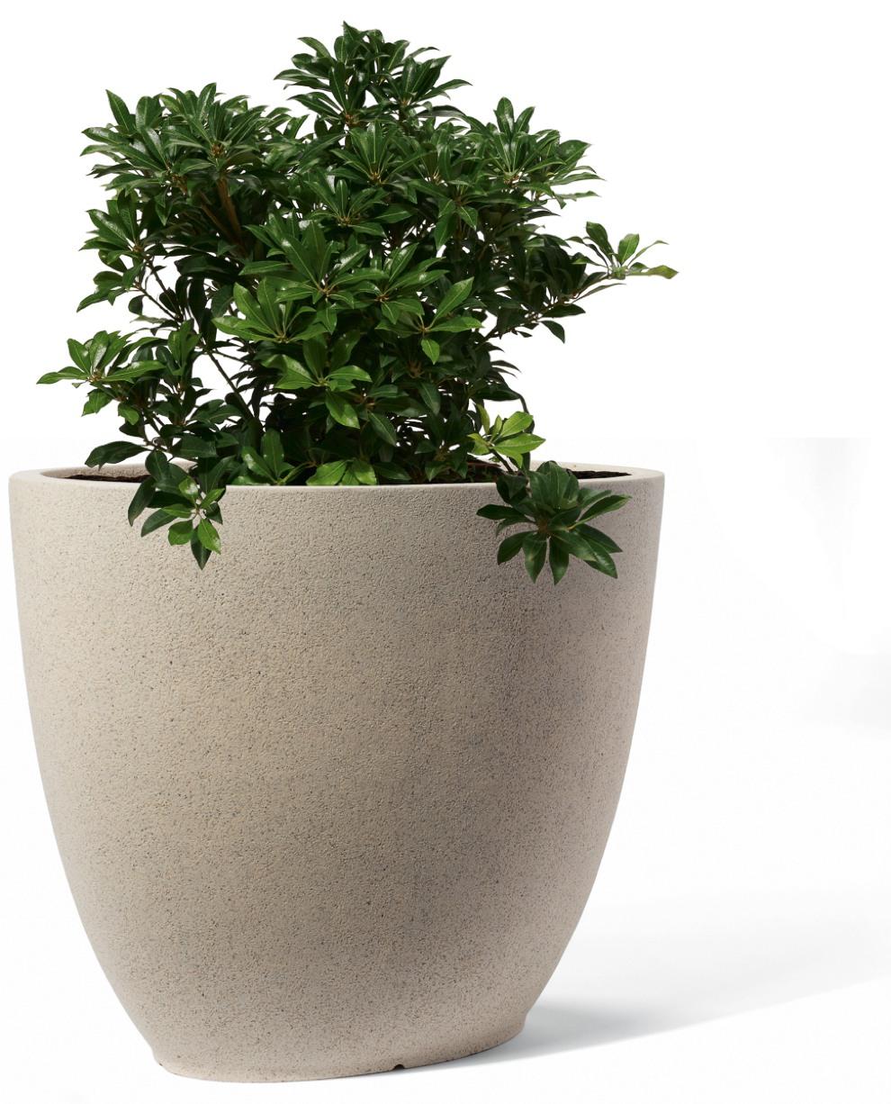 canberra-white-pflanzkuebel-artline-stone-stimmungsbild