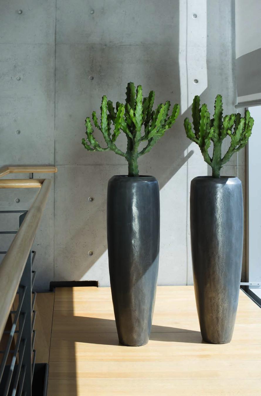 https://www.terrapalme.de/media/image/stimmungsbild/loft-aluminium-pflanzvase-stimmungsbild-1.jpg