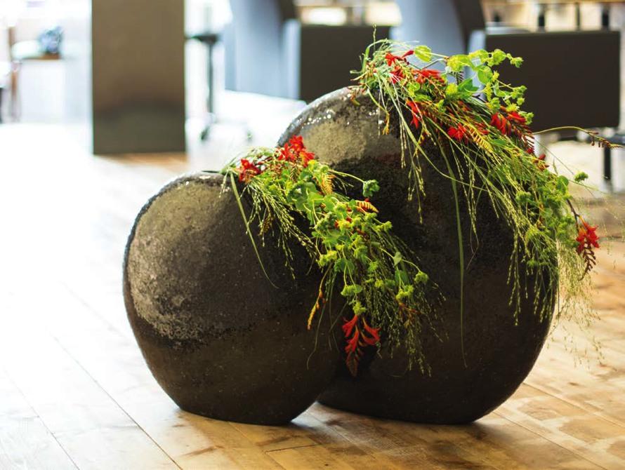 https://www.terrapalme.de/media/image/stimmungsbild/moon-black-vase-stimmungsbild-1.jpg