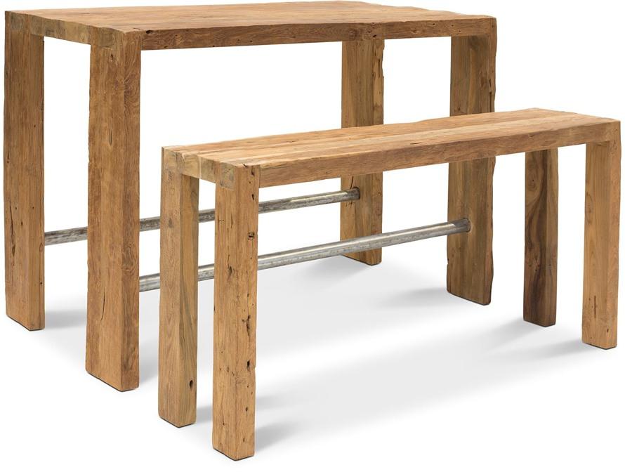 Happy-Hour-Barsitzbank-und-Tisch-aus-recyceltem-Teakholz-Stimmungsbild-1.jpg