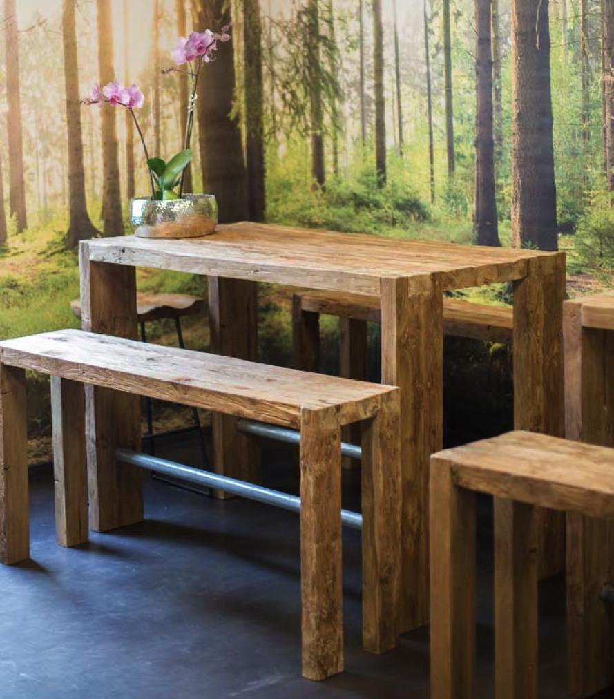 http://www.terrapalme.de/media/image/tingo/Happy-Hour-Barsitzbank-und-Tisch-aus-recyceltem-Teakholz-Stimmungsbild-2.jpg