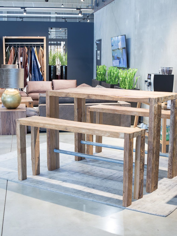 http://www.terrapalme.de/media/image/tingo/Happy-Hour-Barsitzbank-und-Tisch-aus-recyceltem-Teakholz-Stimmungsbild.jpg