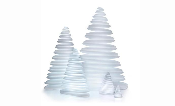 Chrismy-LED-Weinachtsbaum
