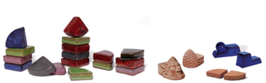 http://www.terrapalme.de/media/images/stellfuesse-fuer-keramik-und-terracotta-toepfe.jpg